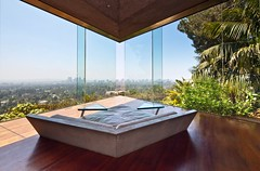 Sheats / Goldstein Residence photo by Chimay Bleue
