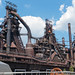 Bethlehem Blast Furnaces