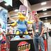 San Diego Comic Con 2011 - 04