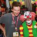 San Diego Comic Con 2011 - 16