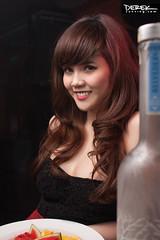Club portrait photo by derekmiyamoto