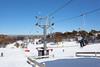 Selwyn Snowfields  4