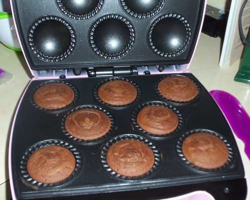 MakingCupcakes 009