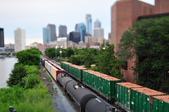 Philadelphia, Pa. photo by LesMarCyd