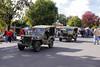 Anzac Parade 2010 Adelong NSW 4