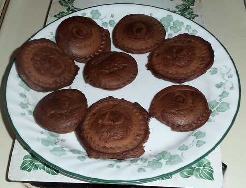 MakingCupcakes 008