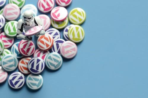 워드프레스로 구축된 사이트에 소셜댓글 적용하는 네가지 방법