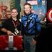 San Diego Comic Con 2011 - 07