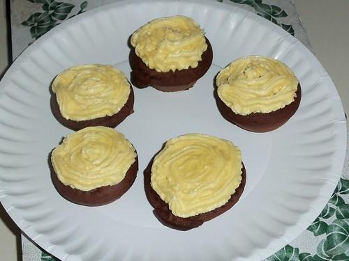 MakingCupcakes 016