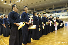 42nd All Japan JODO TAIKAI_216