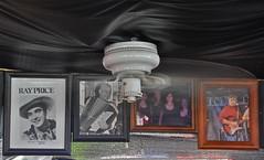 Ceiling Fan photo by ricko
