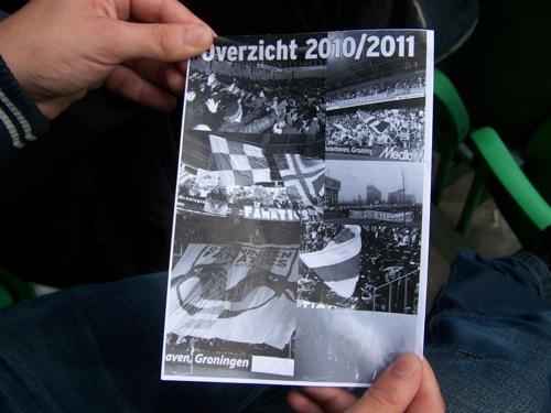 6041841739 4e3452682d FC Groningen   ADO Den Haag 4 2, 14 augustus 2011