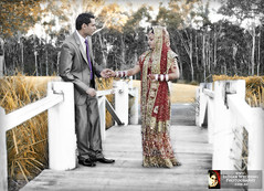 Hindu Sikh Punjabi Wedding Photography Sydney photo by Photographer Sydney