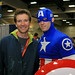 San Diego Comic Con 2011 - 29