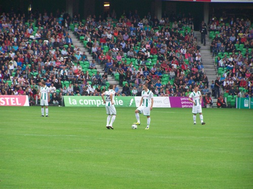 6042385612 3ba1831006 FC Groningen   ADO Den Haag 4 2, 14 augustus 2011