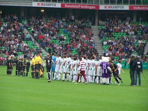 6041840013 0a409336a9 FC Groningen   ADO Den Haag 4 2, 14 augustus 2011