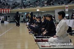 3rd All Japan Interprefecture Ladies KENDO Championship_025