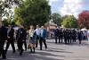 Anzac Parade 2010 Adelong NSW 2
