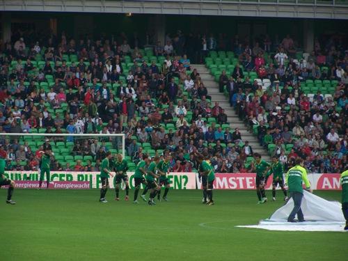 6041841023 7b88d7bf0a FC Groningen   ADO Den Haag 4 2, 14 augustus 2011