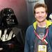 San Diego Comic Con 2011 - 03