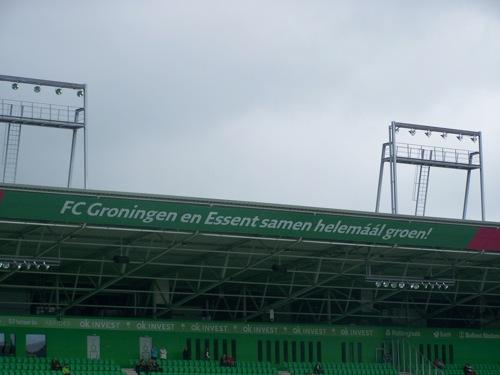 6042388120 ea73f88a34 FC Groningen   ADO Den Haag 4 2, 14 augustus 2011