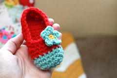 Chloe Crochet Pattern photo by Easymakesmehappy