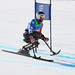 Heath Calhoun Paralympics