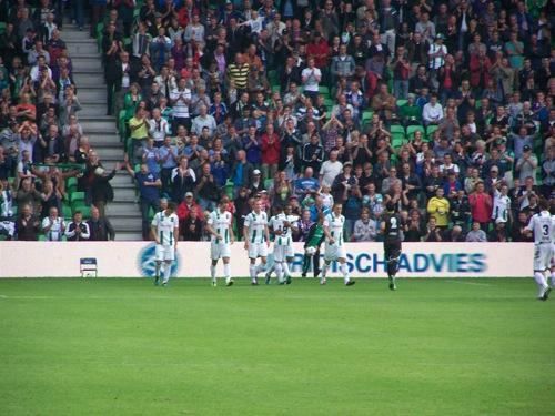 6041838089 ed169f64b2 FC Groningen   ADO Den Haag 4 2, 14 augustus 2011