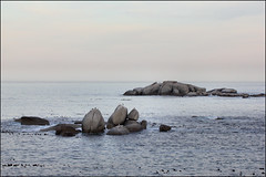 Boulders photo by Dreamcatcher photos