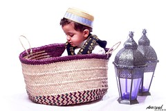 Ramadan Kareem♥♥ photo by  Anoud Abdullah AlHabib
