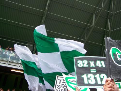 6041840089 8a84f2384f FC Groningen   ADO Den Haag 4 2, 14 augustus 2011