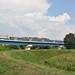 E402.1XX - Lastra a Signa - 29 luglio 2011