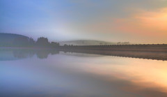 Usk_Misty_Reservoir_6 photo by Timster1973 - thanks for the 7 million views!