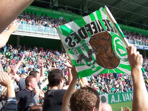 6041839391 df1afdd702 FC Groningen   ADO Den Haag 4 2, 14 augustus 2011