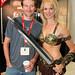 San Diego Comic Con 2011 - 05