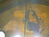 Mosaïque de Marie