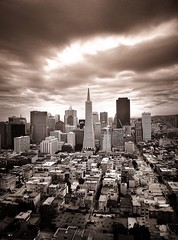The Streets of San Francisco photo by California CPA