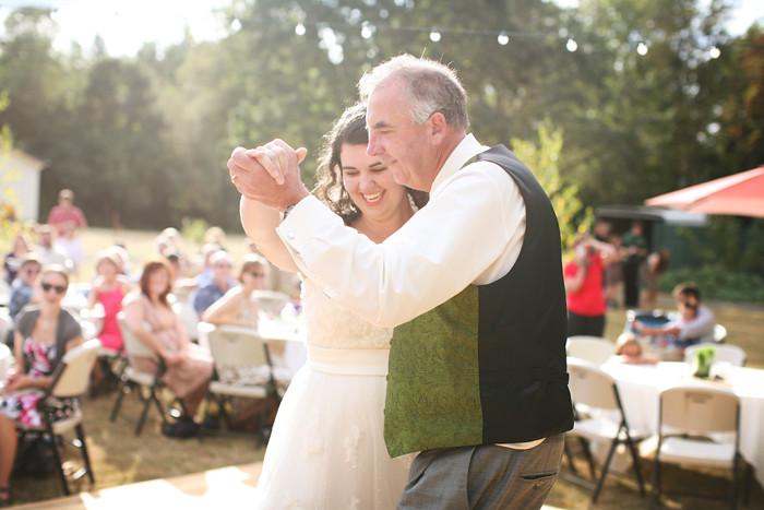 portland_wedding038