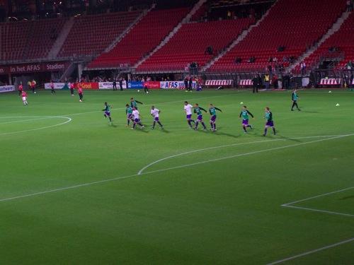 6174956567 2a5a01aa24 AZ   FC Groningen 4 2, 22 september 2011 (beker)
