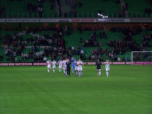 6156009007 f22d18a1ff FC Groningen   Excelsior 2 0, 17 september 2011