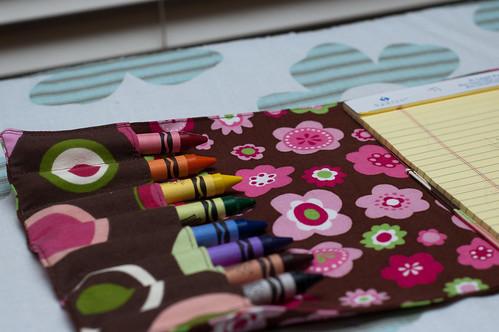 11-09-14_CrayonPaperPack32.jpg
