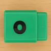 Pushfit cube o
