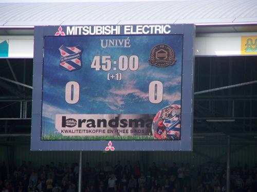 6136116649 e8a2df2b30 SC Heerenveen   FC Groningen 3 0, 11 september 2011