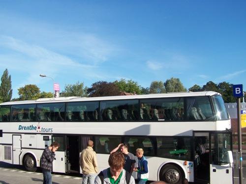6136667434 2fa8370da3 SC Heerenveen   FC Groningen 3 0, 11 september 2011