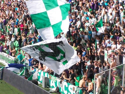 6203533845 037be398c6 FC Groningen   Ajax 1 0, 2 oktober 2011