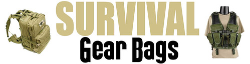 6219006293 ac66eaed25 The Strategic Living Survival Kit