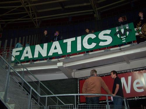 6175482818 883b73eef8 AZ   FC Groningen 4 2, 22 september 2011 (beker)