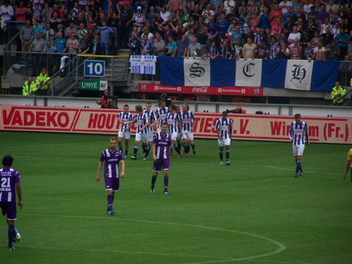 6136662246 8b85c5d93d SC Heerenveen   FC Groningen 3 0, 11 september 2011