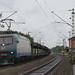 412 004 in Pfaffenhhofen (Ilm)