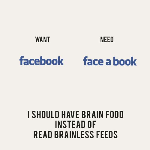 want-vs-need_6